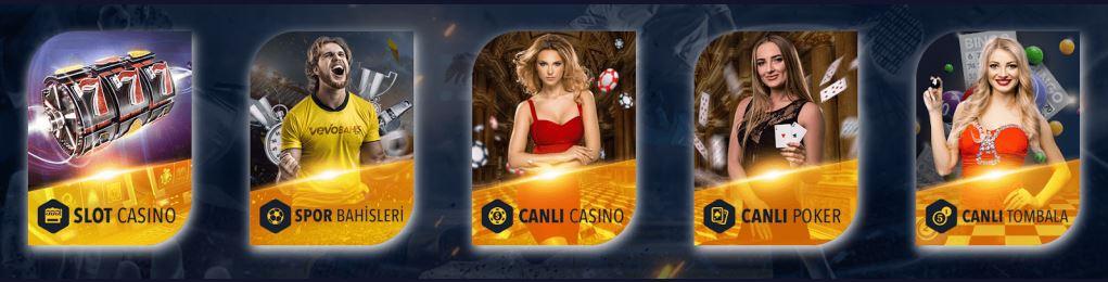 bahis-casino